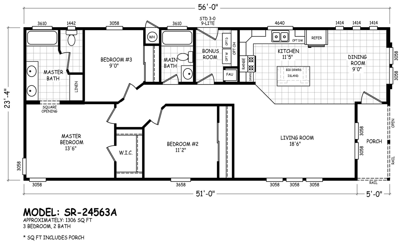 Sr 24563a The Home Source